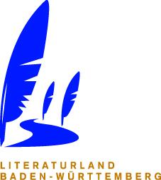 Logo Literaturland B.-W.