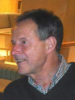 Peter Hobbing