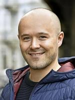 Simon Geiger