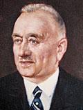 Franz Koch