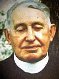 Prälat Fridolin Schinzinger