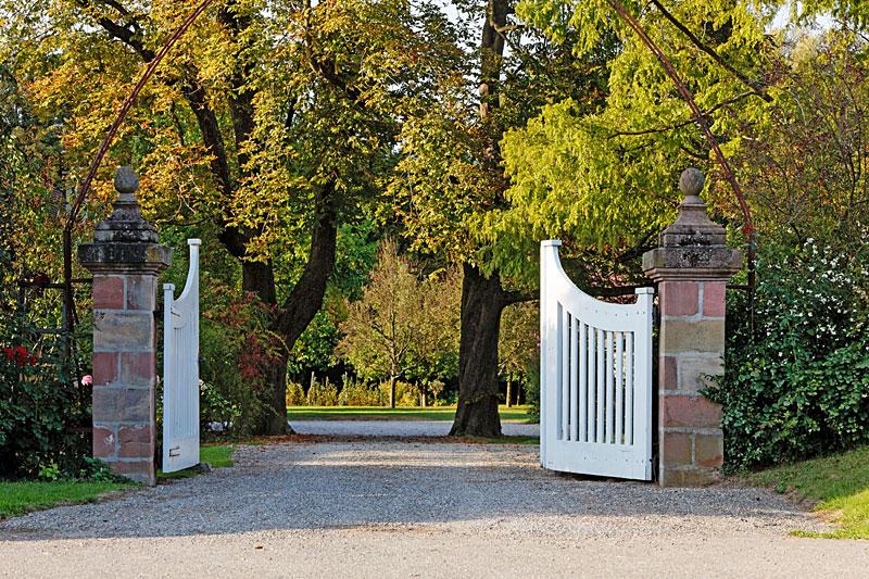 Elternhaus (Tor zum Schloss)