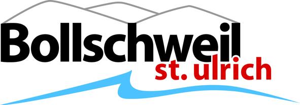 Logo der Gemeinde Bollschweil