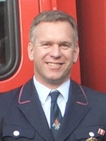 Markus Kenk