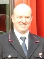 Thomas Wiesler
