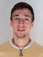 Robert Ketschker