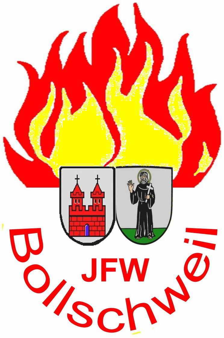 Jugendfeuerwehr Logo