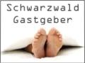 Schwarzwald_Gastgeber_Logo