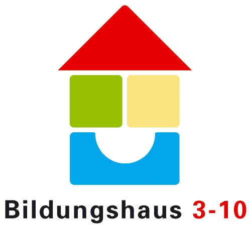 Logo Bildungshaus 3-10