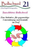 Tauschboerse_Deckblatt.jpg
