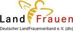 Landfrauenverein