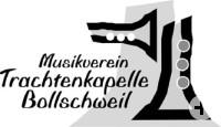 Logo Musik Bollschweil