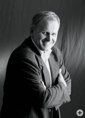 Peter Gißler - Freier Architekt