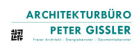 Architekturbür Peter Gißler