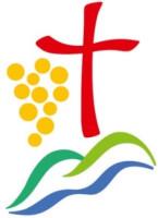 Logo Seelsorgeeinheit