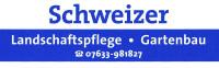 Logo Landschaftspflege Oliver Schweizer Bollschweil