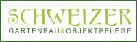 Logo Schweizer Gartenbau&Objektpflege