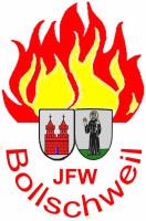 Wappen der JFW Bollschweil