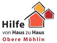 Hilfe_von_Haus_zu_Haus
