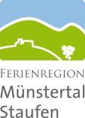 Ferienregion Logo
