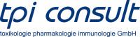 tpi consult GmbH