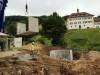 Löschwasserbehälter St. Ulrich 2