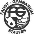 Logo Faust-Gymnasium