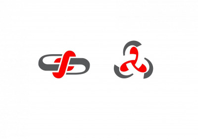Logo Arbeitskreis