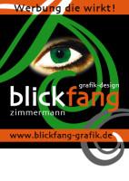 Logo Blickfang