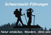 Logo Schwarzwald-Führungen Gemeinde