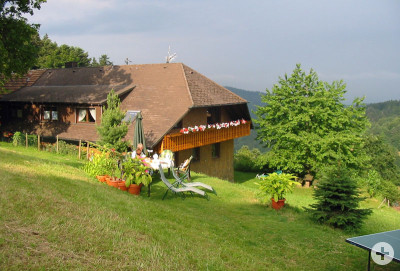 Gschwendlehof