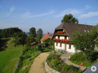 Michelehof