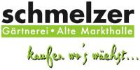 Schmelzer Logo