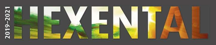 Hexental Broschüre 2019-2021 A+K Verlag