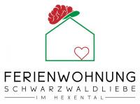 Ferienwohnung Schwarzwaldliebe im Hexental