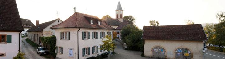 Wellerplatz