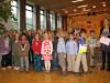 Schüler der Marie-Luise-Kaschnitz-Schule
