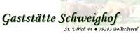 Gasthaus Schweighof
