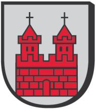 Wappen der Gemeinde Bollschweil