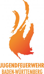 logo_ljf-bw