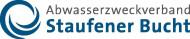 Logo Abwasserzweckverband