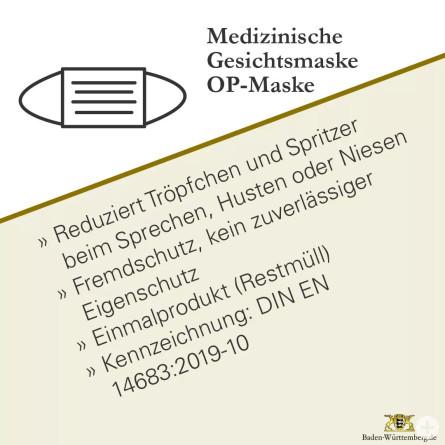 Erweiterte Maskenpflicht ab 25.01.2021-3