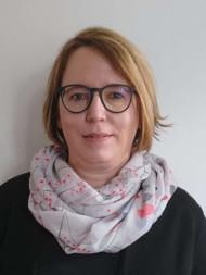 Annette Löffler