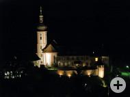 Klosteranlage St. Ulrich
