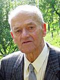 Ernst Karle